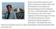 """Teamverstärkung (""""aktuell"""" 15.2.2013)"""