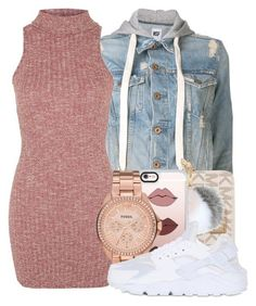 Find More at => http://feedproxy.google.com/~r/amazingoutfits/~3/tai56JMGNGc/AmazingOutfits.page