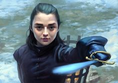 Looking for for images for got characters?Browse around this site for very best Game of Thrones memes. These inspirational memes will make you happy. Game Of Thrones Sansa, Game Of Thrones Art, Valar Dohaeris, Valar Morghulis, Winter Is Here, Winter Is Coming, Game Of Thrones Drawings, Daenerys Targaryen, Game Of Thones