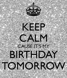 Birth Day QUOTATION – Image : Quotes about Birthday – Description Its My Birthday Quotes. QuotesGram Sharing is Caring – Hey can you Share this Quote ! Birthday Month Quotes, Birthday Wishes Funny, Happy Birthday Quotes, Happy Birthday Images, Birthday Messages, Happy Birthday Me, 19th Birthday, Birthday Ideas, November Birthday