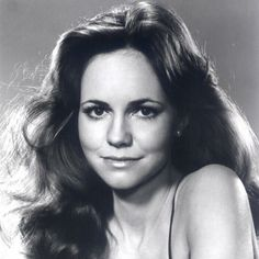 QUICK FACTS    NAME: Sally Margaret Field  OCCUPATION: Actress  BIRTH DATE: November 06, 1946 (Age: 66)  PLACE OF BIRTH: Pasadena, California  ZODIAC SIGN: Scorpio  BEST KNOWN FOR    Sally Field is an American actress best known TV and film roles such as Gidget, The Flying Nun, Smokey and the Bandit, Sybil and Places in the Heart.