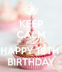Keep Clam, Cute Wallpapers, Birthday Candles, Pretty Phone Backgrounds