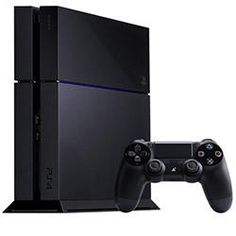 Win a PLAYSTATION®4 (PS4™) Console & Games - http://www.competitions.ie/competition/win-a-playstation4-ps4-console-games/