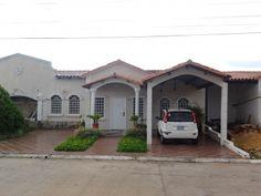 Casa en venta urbanizacion valle de luna en tipuro en Venta en Maturín, Monagas - REMAX.COM.VE - Su Franquicia Inmobiliaria