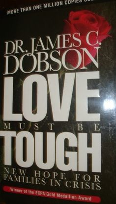 Love Must Be Tough~Dr. James Dobson.  One of the absolute best books ever written regarding relationships.  As a life coach, I have recommended this book to many.  You will learn the root cause of relational problems. Though the book is written primarly for husbands and wives, this book is vital for any relationship, i.e. parents and children, work relationships, friends and relatives.  Great book.  Mine is old, crinkled, and has many tear stains. b-o-o-k-s break-up