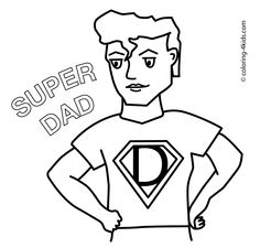 Green Lantern cartoon coloring pages for kids printable free