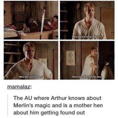Arthur x merlin (merthur) Merlin Funny, Merlin Memes, Merlin Merlin, Merlin Quotes, Sherlock Quotes, Fandoms, Merlin And Arthur, King Arthur, James Arthur