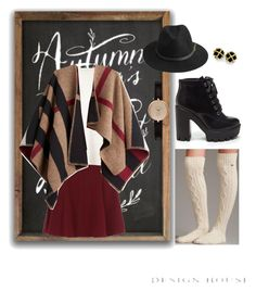 Designer Clothes, Shoes & Bags for Women Perfect Fall Outfit, Barbour, Ugg Australia, Uggs, Fall Outfits, Burberry, Zen, Urban, Shoe Bag