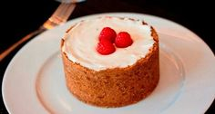 http://www.shortlist.com/instant-improver/food/the-ultimate-cheesecake-recipe