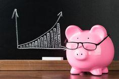 Cessione del quinto: i nuovi tassi di interesse