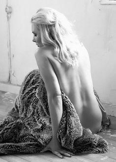 Esther_Kuhn_Schauspielerin_Model_mit.Reiner.Dorn