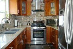 28 best premium cabinets images rancho cucamonga armoires cabinet rh pinterest com