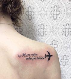 Tattoo inspo4