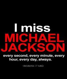 I miss you MJ    #michaeljackson