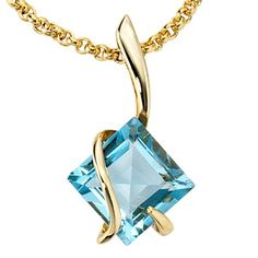 Aquamarine Jewelry, Pearl Jewelry, Pendant Jewelry, Antique Jewelry, Jewelery, Gold Jewelry, Cute Jewelry, Simple Jewelry, Jewelry Accessories