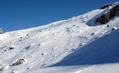 WHITE DAYS | VALLESINELLA | SNOWCAMPITALY | snowcamp.it