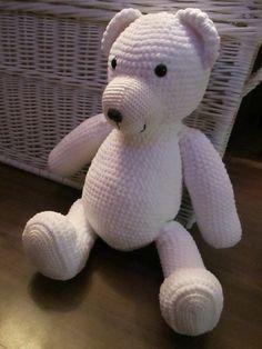 Medvědice Dolly - sleva z 555,- !!