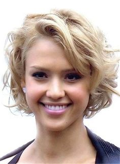 Graceful Short Feathered Pixie Haircut with Wispy Bangs Lace Front Synthetic Hair Wig 10 Inches - Pelo rizado mujer - Short Curly Hairstyles For Women, Short Hair Styles For Round Faces, Short Pixie Haircuts, Hairstyles For Round Faces, Hairstyles With Bangs, Trendy Hairstyles, Hairstyle Short, Hairstyle Ideas, Female Hairstyles