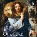 Catholic liturgical calendar ... PRINT FOR LITURGY PREP FOLDER