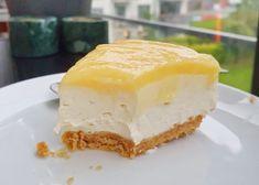 Springform 20 Cm, Cheesecake, Bakery, Food And Drink, Sweets, Desserts, Birthday, Deserts, Lemon