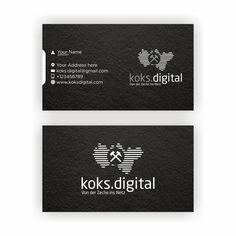 koks.digital by kusumo*