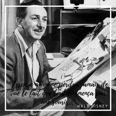 Coucou les collectionneurs Disney autre citation de Walt Disney que j'aime beaucoup  Retrouvez d'autres citations sur le blog #quotes #citations #disney