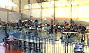 Bom Dia Brasil - Confirmadas 231 mortes no incêndio da boate Kiss em Santa Maria (RS) | globo.tv