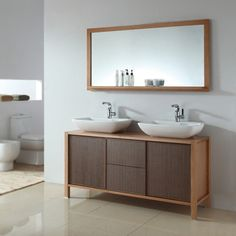 69 best infurniture bathroom vanities images discount bathroom rh pinterest com