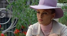 The Thomas Crown Affair 1968 | The Thomas Crown Affair (1968) directed by Norman JewisonFaye Dunaway ...