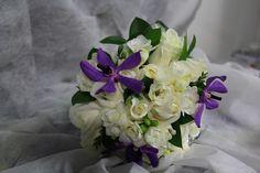 a touch of class www.wanakaweddingflowers.co.nz/gallery.php