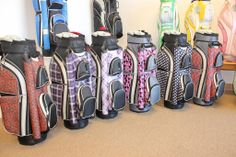November 27, 2013: ''Just arrived... 6 new Eclipse samples. Which one is your favorite?,'' asked Hunter-NuSport.