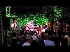 Gregor Meyle & NoWatt - kannst du mich verstehn - YouTube