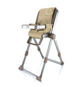 13 Best High Chairs images | High chair, Chair, Baby high chair