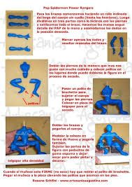 Image result for spiderman tutorial in fondant