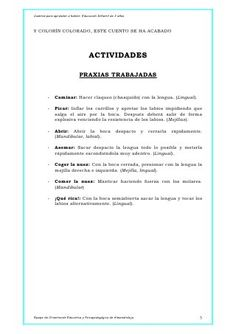 Cuentos para aprender a hablar Activities For Kids, Homeschool, Teaching, Ideas, Preschool Speech Therapy, Preschool Language Activities, Learning, Storytelling, Angel