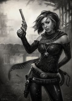 http://bogdan-mrk.deviantart.com/art/Lady-Justice-381822149