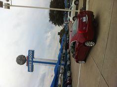 Black Out Cadillac ATS Cars Pinterest Cadillac Ats Cadillac - Metroplex cadillac dealers