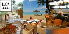 "Passenger Picks ""Best of Cayman"": Best Sunday Brunches Grand Cayman"
