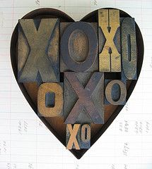 xoxoxo  I LOVE THIS!!!