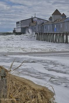 14 best old orchard beach images old orchard beach coast seaside rh pinterest com