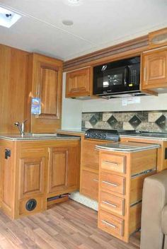 2016 New Jayco PRECEPT 31UL Class A in Colorado CO.Recreational Vehicle, rv, 2016 Jayco PRECEPT31UL, 12cu. Ft. 4 Door Refrigerator, Customer Value Package, Front Overhead Bunk,