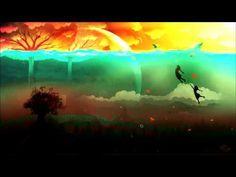 Abraham Hicks - The vortex family protection - YouTube