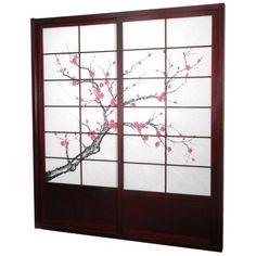 3 all time best tips room divider bookcase ikea room divider closet rh za pinterest com