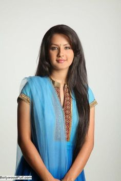 Pooja Bose in Blue Churidar Dress Photos Gallery  http://www.bollywoodfull.com/2014/12/pooja-bose-in-blue-churidar-dress.html