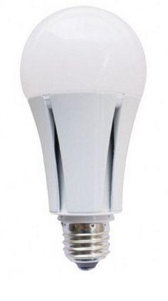 Emergency Lights Led Smart Bulb E27 5w Led Emergency Light Bulb Energy Saving Led Lighting Lamp Bulb Fine Craftsmanship Lights & Lighting
