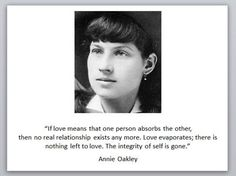 Annie Oakley Annie Oakley, Real Relationships, That One Person, Woman Quotes, Illustration, People, Women, Women's, Illustrations