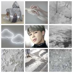 Jimin Aesthetic ❤ 방탄소년단 (BTS) '피 땀 눈물 (Blood Sweat & Tears)' MV #BTS #방탄소년단