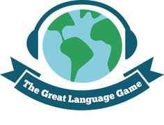 The Great Language Game - Amongst the thousands of languages spoken across the world, here are just eighty. How many can you distinguish between?