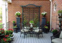 Google Image Result for http://www.trellisstructures.com/customer-photo-gallery/images/c02a-patio-trellis.jpg