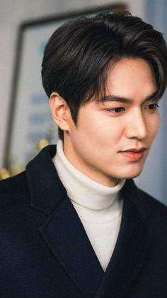 Most Handsome Korean Actors, Korean Male Actors, Korean Celebrities, Korean Men, Jung So Min, Park Jung Min, Lee Dong Wook, Lee Jong Suk, Lee Seung Gi